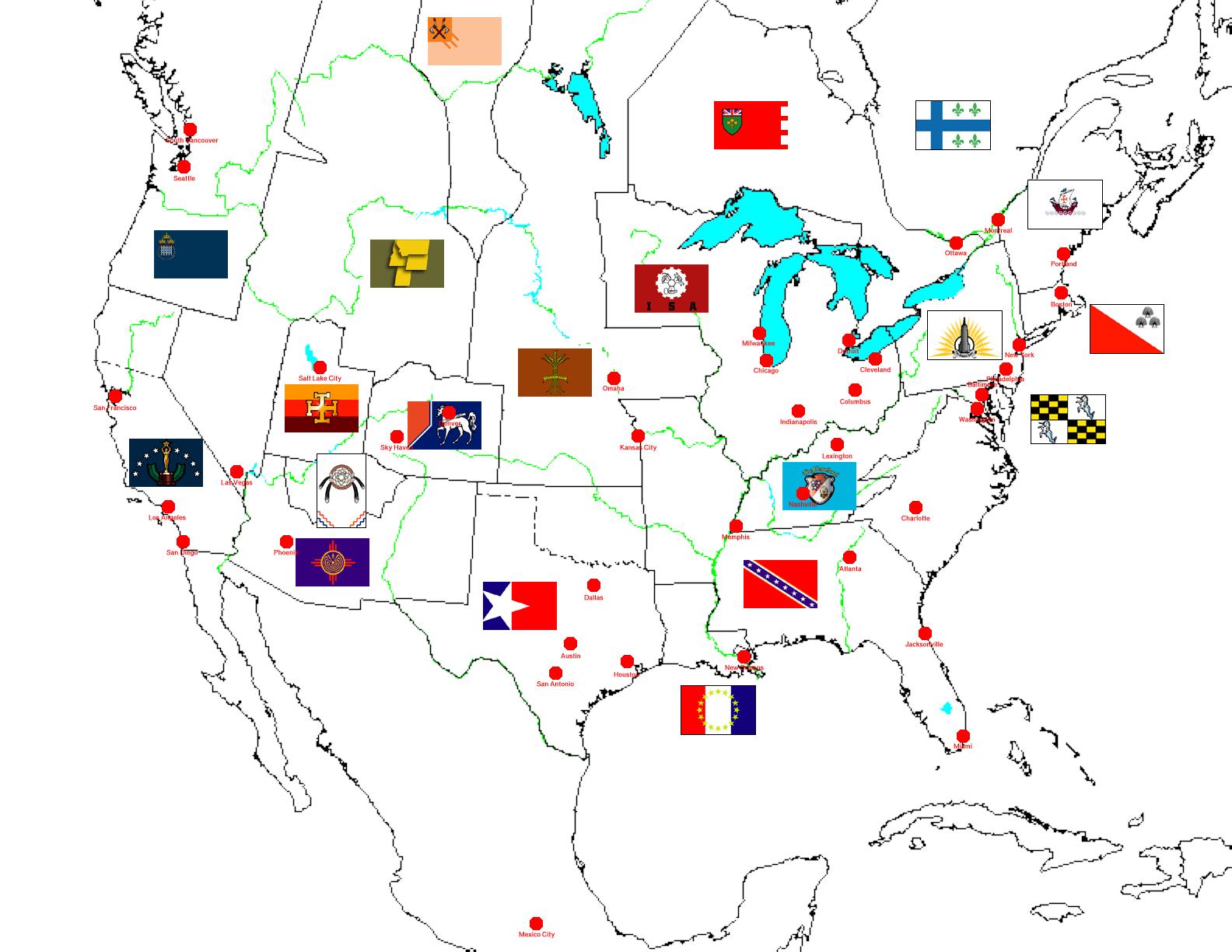 the disunited states of america pdf